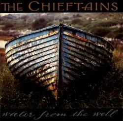 The Chieftains - The Kilfenora Set