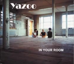 Yazoo - Dont Go (Taner Ozturk Remix)
