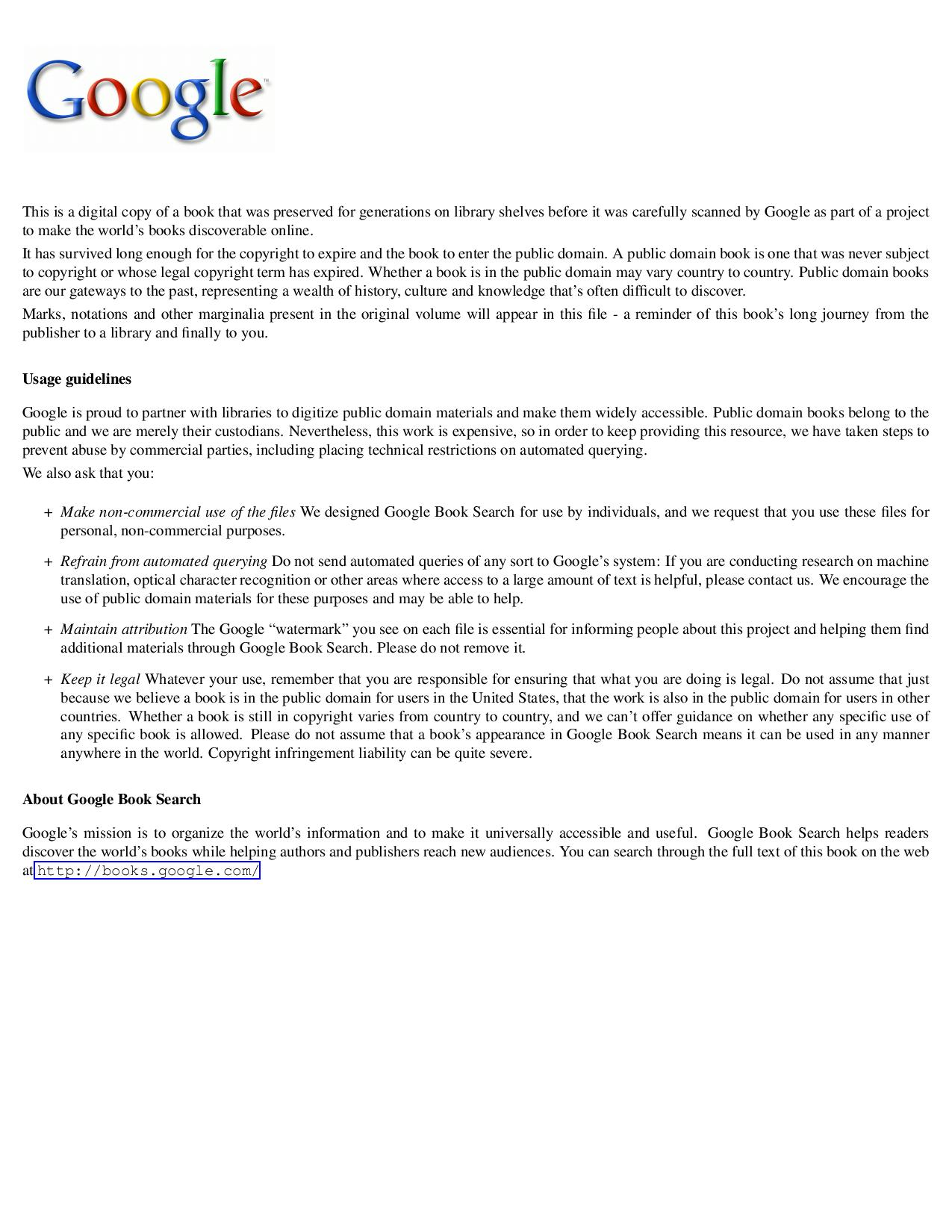 Cover of: The Book of Gems: The Poets and Artists of Great Britain